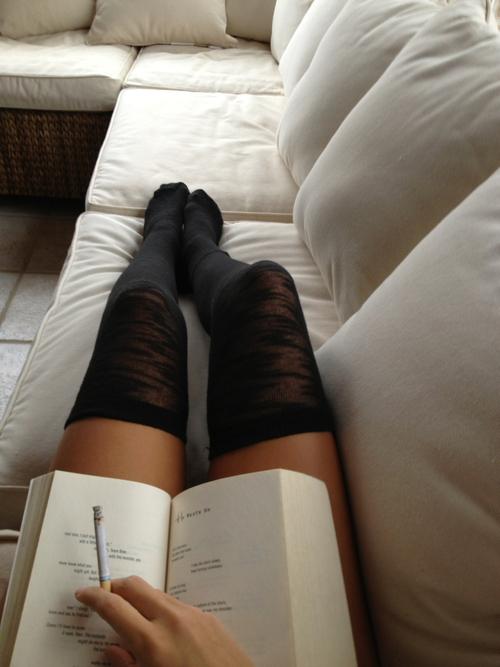 jurnalul unei amante