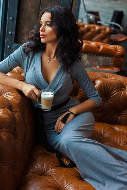 #cafea fara gem